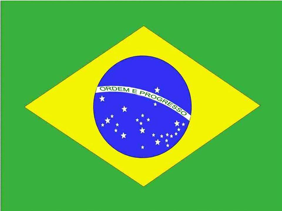 Brasil bilde 1
