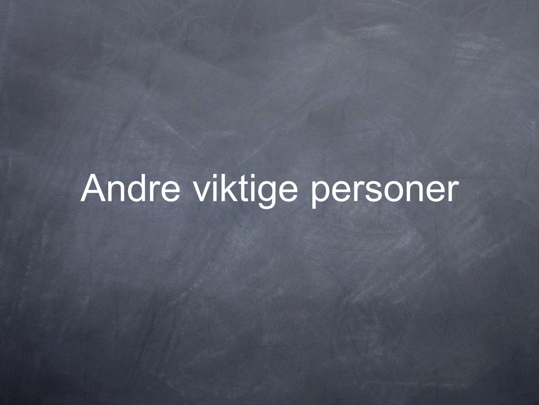 Lars Vemund Solerød - generell IKT ved HiØ - lars.v.solerod@hiof.no