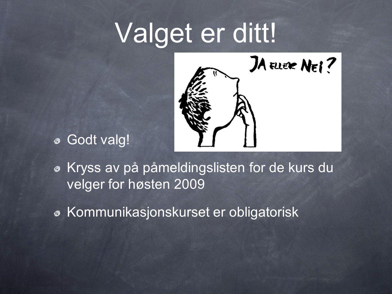 Karin Herft - studieveileder - karin.herft@hiof.no