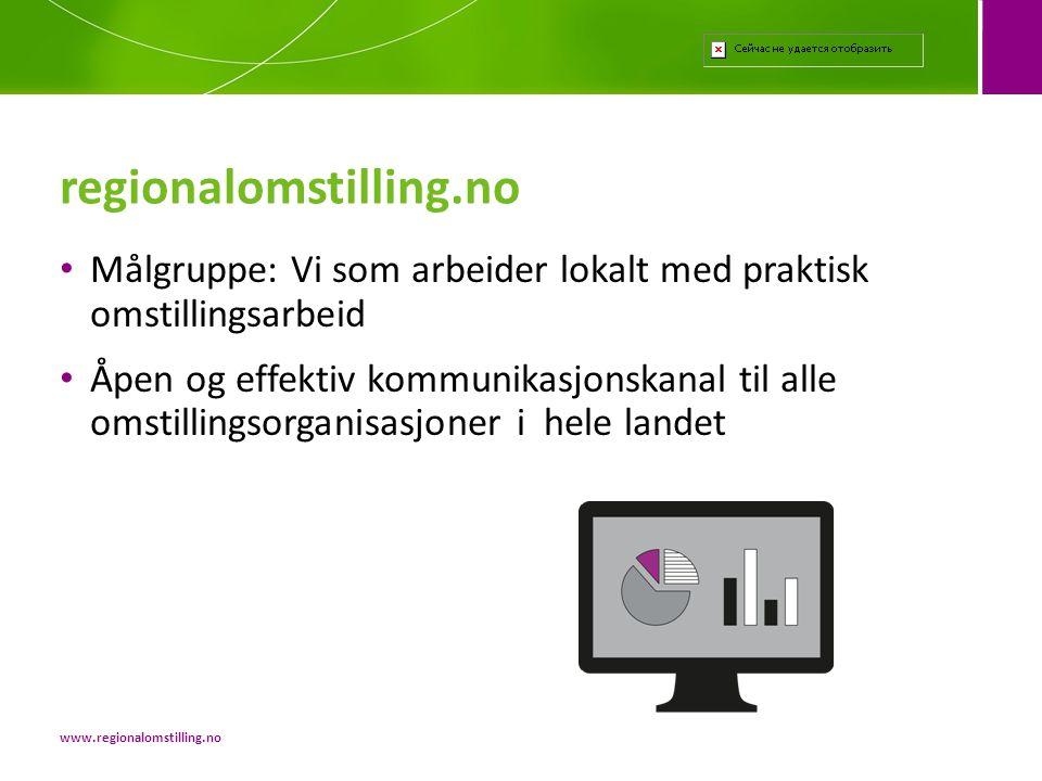 • Innføring i bruk av ny INTRO og web • Innovasjon Norges tilbud om verktøy, maler og rådgivning • Workshops: Kom i gang.