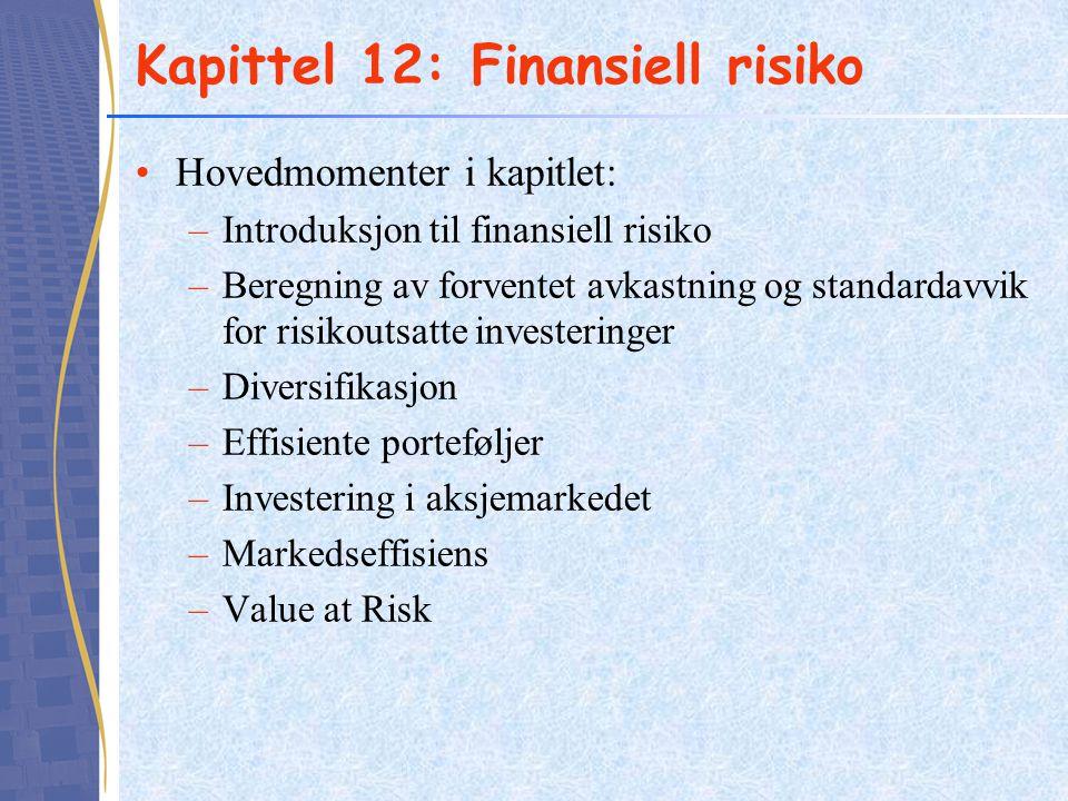 Norsk Hydro, forts.•Aksjekurs 1. mars 40.60, 41.36 den 2.