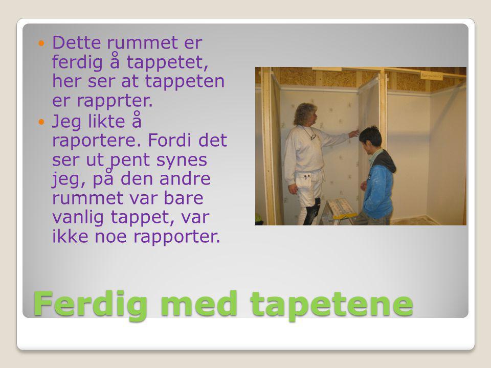 Størte fabrikk i Sverige  Det fabrikken er største fabrikk i Sverige.