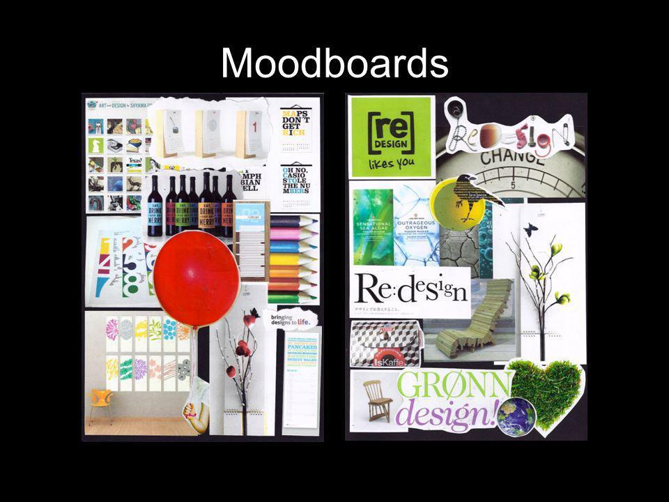re(in)design 2012