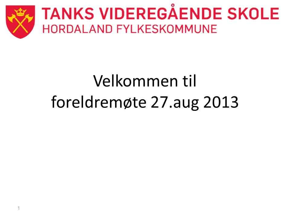 Prøvevalg av programfag • I forbindelse med planleggingen av Amalie Skram gjennomføres et prøvevalg av programfag for VG2 i september 2013.