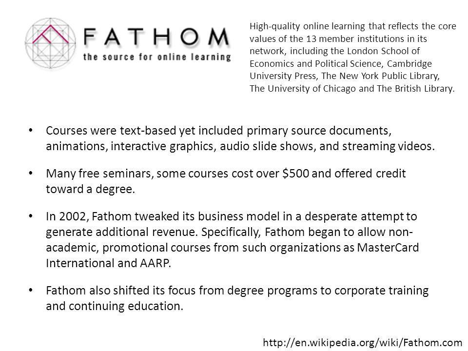 Hvilken rolle tar vi.• Skal vi benytte MOOCs i undervisningen.