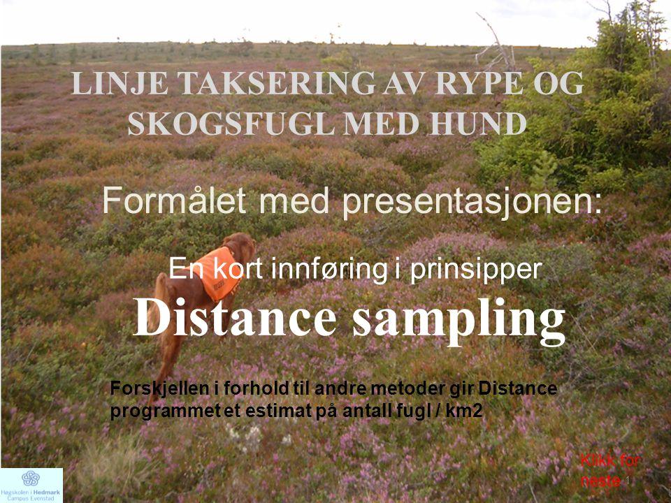 201222 Her kan Alle på linja være overdrevet.