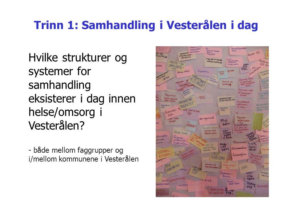 IDE 9: KOORDINATORBANK – UTVIKLING AV KOORDINATORER FOR IP OG TILTAK PÅ BRUKERNIVÅ.