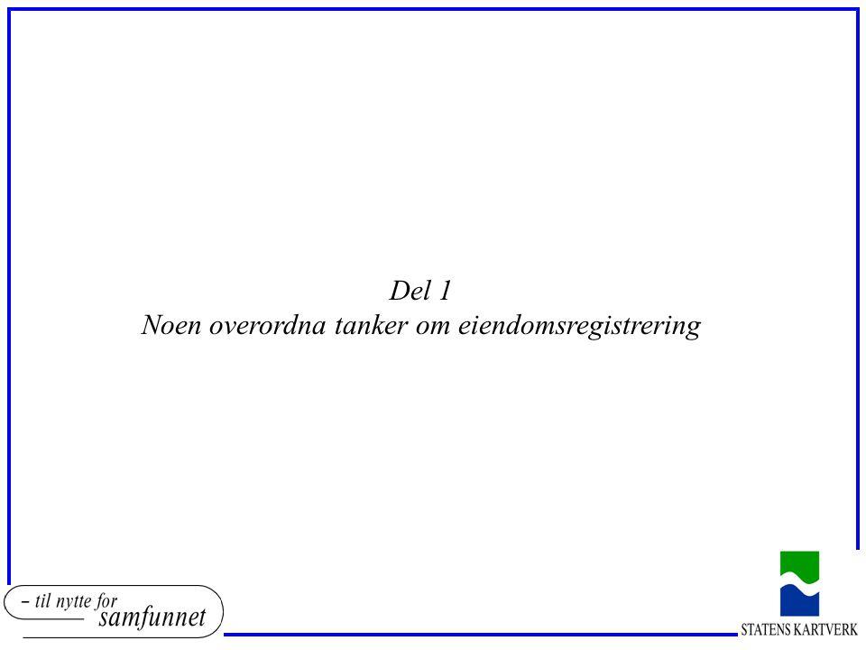 oKvalitet oStatistikk oManglende registrering oKretsinformasjon oMatrikkelen oPlan for Konvertering oPilotkommuner oPrøvekonvertering oOppfølginspunkter
