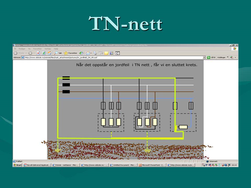 TN-nett