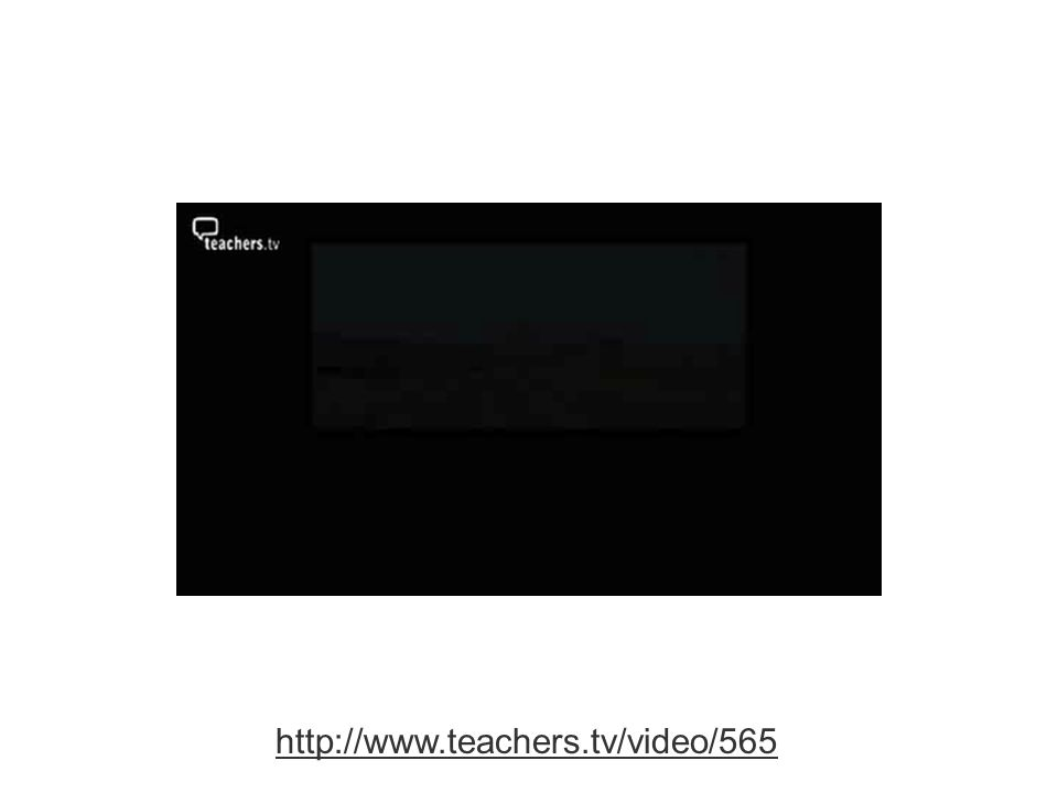 http://www.teachers.tv/video/565