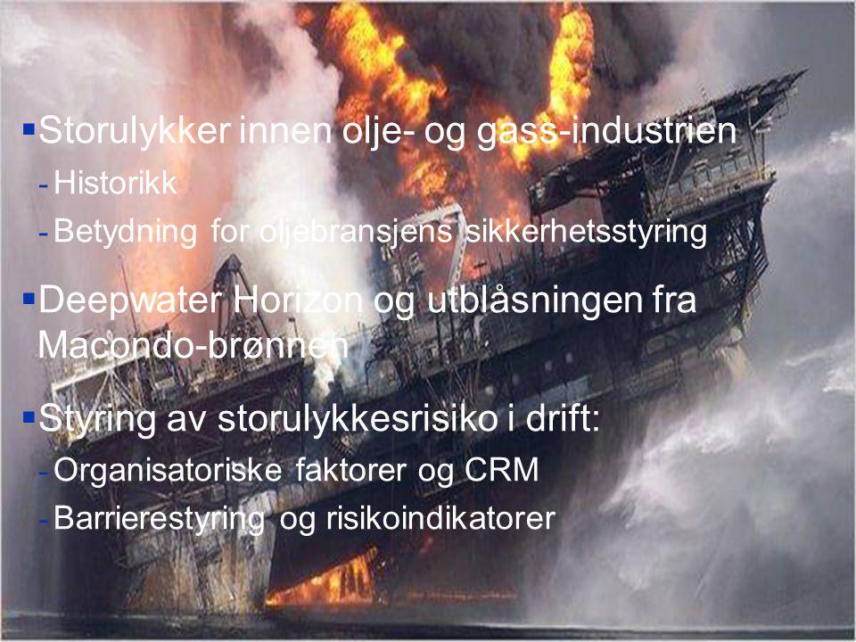 © Det Norske Veritas AS.All rights reserved. 13.
