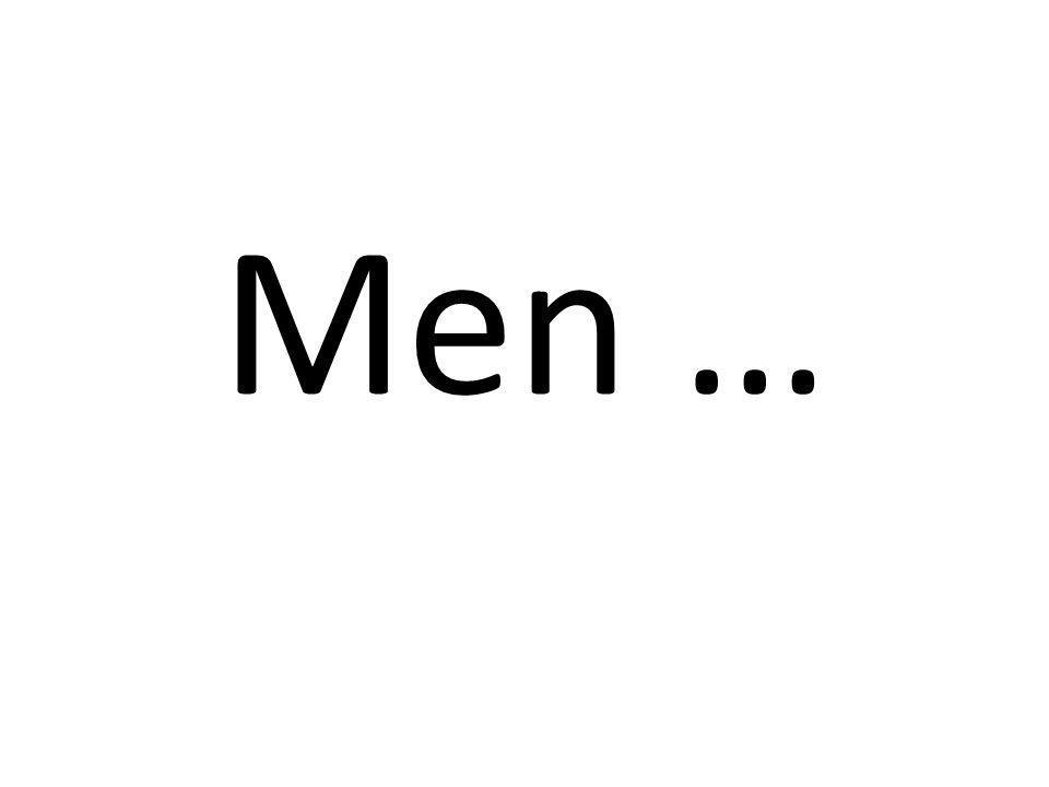 Ungdommenes oppfatninger • Østlendingen – snobbete – overlegen • Bergenseren – ærlig – vennlig – morsom – engasjert – osv…