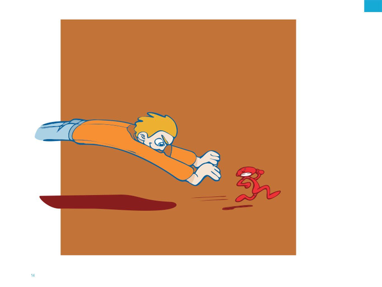 Solfrid RaknesPsykologisk Førstehjelp 14