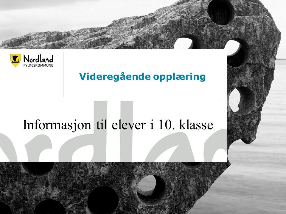 Idrettsfag Muligheter etter vg1: •Idrettsfag •IKT – servicefag 03.07.201432