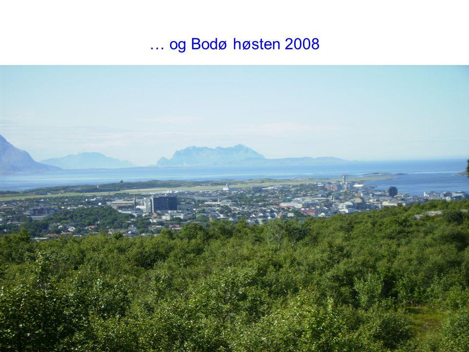 Prosjekt sterilforsyning 2008-0916 Prosjekt Sterilforsyning Smittevernplan 2008-2011 Helse Nord (s.