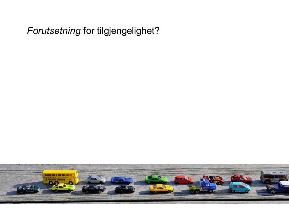 Bybanen gir: •Kapasitet for fremtiden •Høyere kollektivandel •Færre biler på veiene •Reduserte CO 2 - utslipp •Grunnlag for en effektiv arealplanlegging, forutsigbarhet •Tilgjengelighet for alle •Reisekomfort, status til kollektivtransport •Et konkurransekraftig supplement til buss