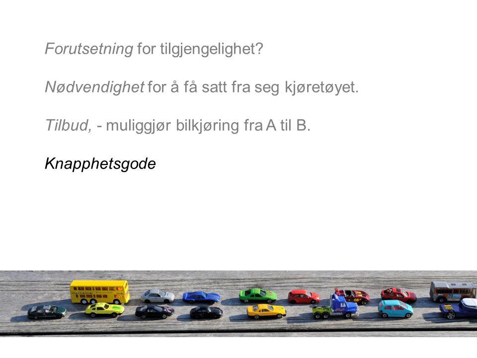 Historisk tilbakeblikk •Tjenlig veinett 1986- 2000 •Gatebruksplanen 1989 •TP 10 – transportanalyse for de 10 største byene 1991 •Kommunedelplan transport 1994 •Bybane i Bergen, melding til bystyret 1996 •Bergensprogrammet 2002-2011(21)
