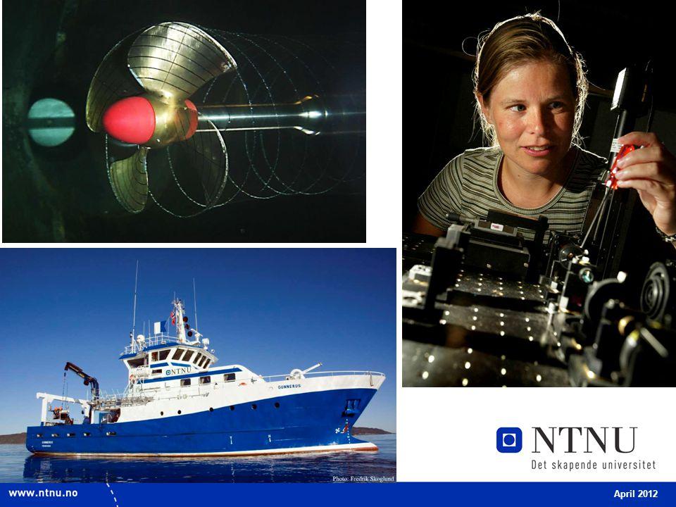 29 Samarbeidet med Sintef - I •Skandinavias største uavhengige forskningskonsern •Omsetning 2789 mill.