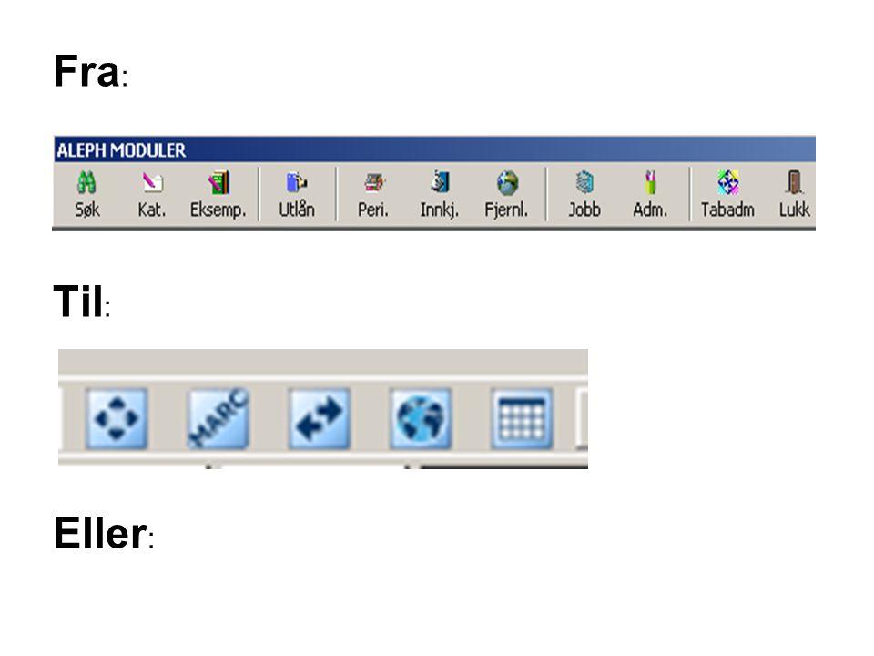 Skriv ut •Mange vinduer nå kan skrive ut med å høyre klikk og velg Skriv ut.