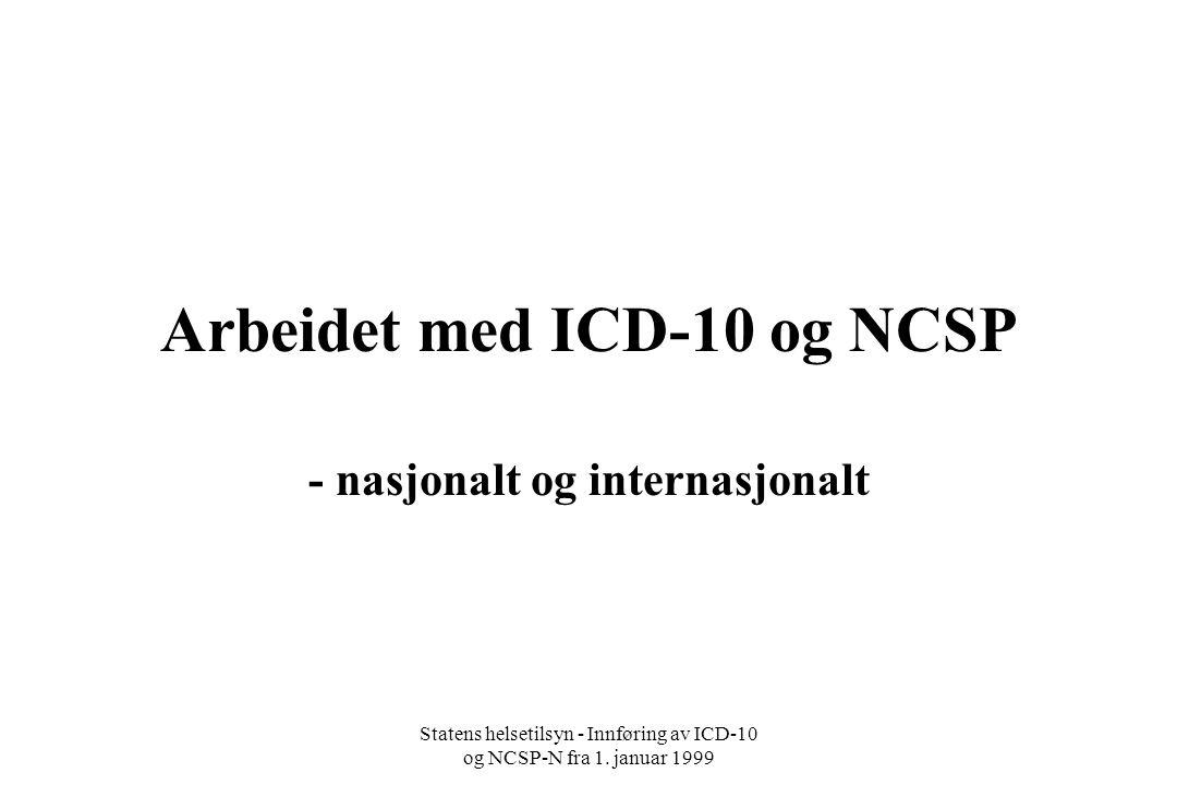ICD-9 032Difteri Inkl.: Infeksjon med Corynebacterium diphtheriae 032.0 Diphtheria faucium Membranøs angina 032.1 Diphtheria nasopharyngealis 032.2 Diphtheria anterior nasalis 032.3 Diphtheria laryngealisA36.2 i ICD-10 Krupp Diphtherisk laryngotrakeitt 032.8 Annet Kutan difteri 032.9 Difteri i.n.aA36.9 i ICD-10