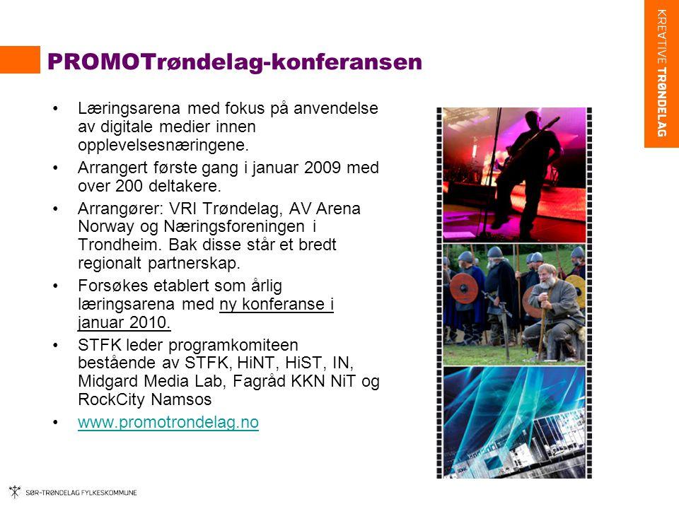 Status mobilutbygging •Innmeldt manglende eller dårlig dekning fra totalt 14 kommuner: Agdenes, Bjugn, Frøya, Hemne, Hitra, Holtålen, Midtre-Gauldal, Osen, Rissa, Roan, Røros, Snillfjord, Ørland og Åfjord.