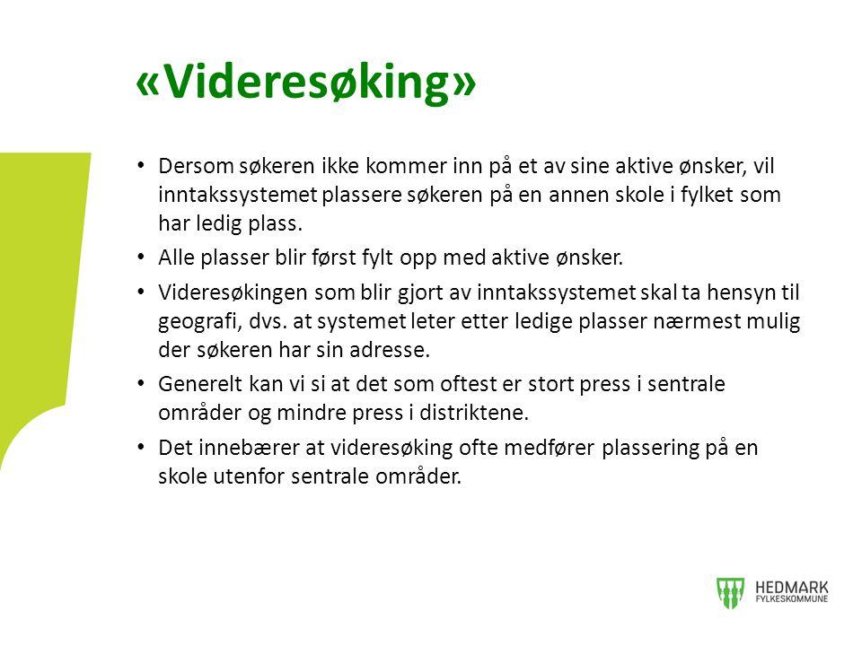 • Per bor på Hamar og har satt opp følgende søknad: 1.Vg1 elektroHamar katedralskole 2.Vg1 idrettStorhamar videregående skole 3.Vg1 studiespes.Hamar katedralskole • Per oppnår 3,5 i gjennomsnittskarakter i 10.