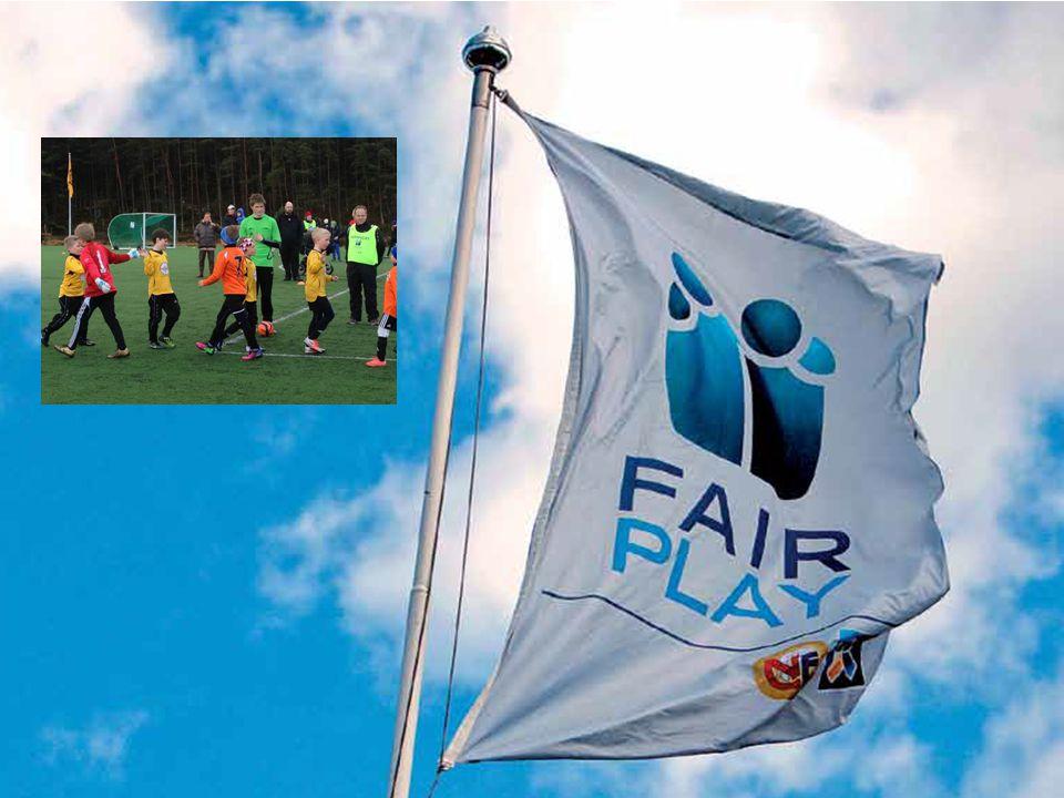 03.07.2014 Klubbdommerkurs 2014 // Barnefotball Norges Fotballforbund | www.fotball.no