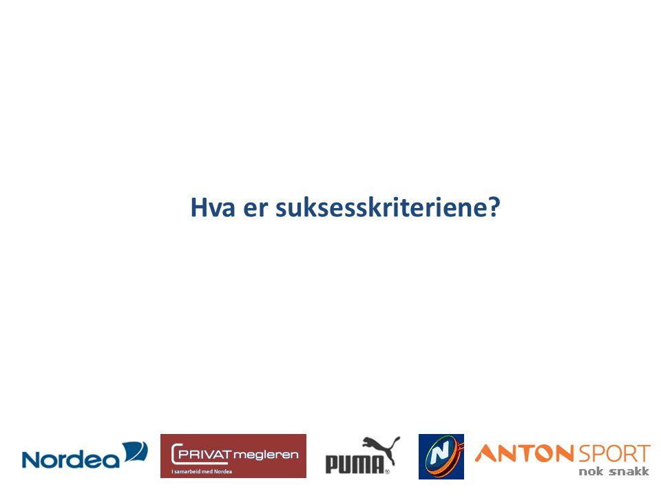 Støttefunksjonene er sentral for Nesøya IL, - Suksesskriterium for planlegging og gjennomføring Valgkomité Støttefunksjoner NIL: • Anleggsgruppe (3 stykker) • Markedsgruppe (4 stykker) • Informasjonsgruppe (3 stykker) FotballFriidrett Seiling Tennis Ishockey Hovedstyret ÅRSMØTE Daglig Leder