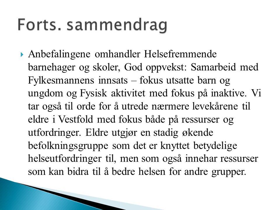 Fra SIMBA – Drammen Levekår: Følgende sitater er uttrykk for kategorien svært dårlige levekår:  Jeg lever i helvete, skal jeg være ærlig.