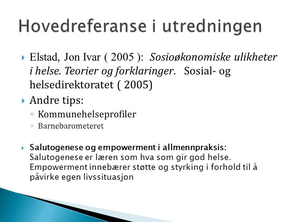 karin@samfunnslab.no 46422897 Samfunnslab.com  Der barn og unger er utforskere  Der samfunnsforskere er veiledere  Pilotkommuner: Sagene, Drammen, Bodø.