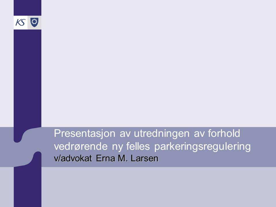 v/advokat Erna M.