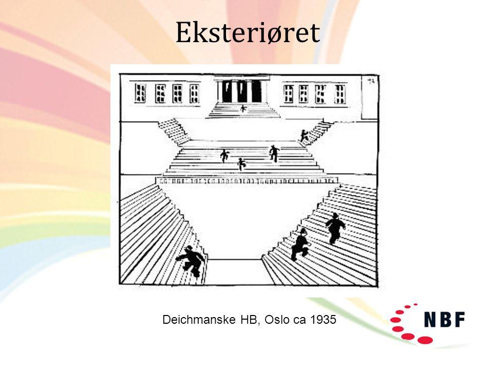 Les og følg med på •http://nye.deichman.nohttp://nye.deichman.no •Hilde Ljødal: Folkebiblioteket som offentlig møteplass i en digital tid pdfpdf •Det tilgjengelige bibliotek - et samarbeidsprosjekt med fokus på universell utforming, tilrettelegging og inkluderingDet tilgjengelige bibliotek •PLACE-prosjektet HiO/JBI 1 2 3123 •NBF: Bibliotek på 2000-tallet – en lysbildeserieBibliotek på 2000-tallet