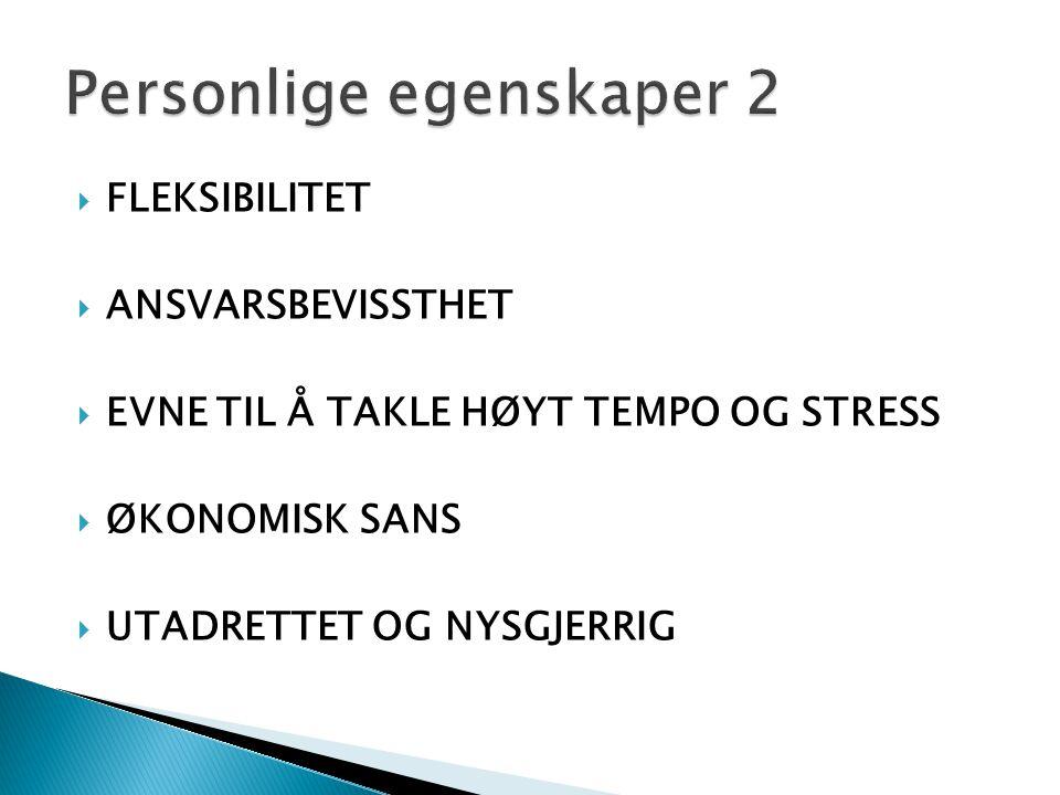  NØKKELTALL SOM VERKTØY  SOLIDITET  DEKNINGSGRAD  RESULTATGRAD