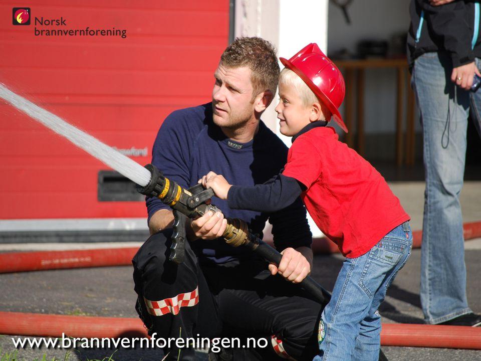 www.brannvernforeningen.no www.brannvernforeningen.nowww.brannvernforeningen.no