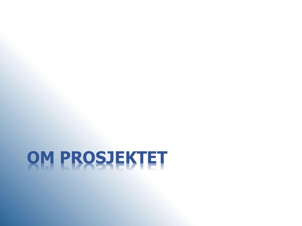 • Mamut ASA • Etablert i 1994 • Europas ledende leverandør av programvare og internett tjenester for SMB markedet • Mer enn 400 000 kunder • Notert på Oslo Børs