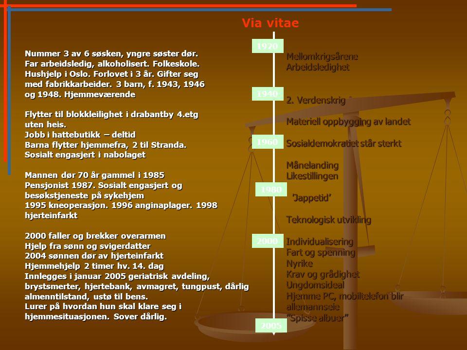 Behandling av angst • Medikamentell behandling • Ikke-medikamentell behandling