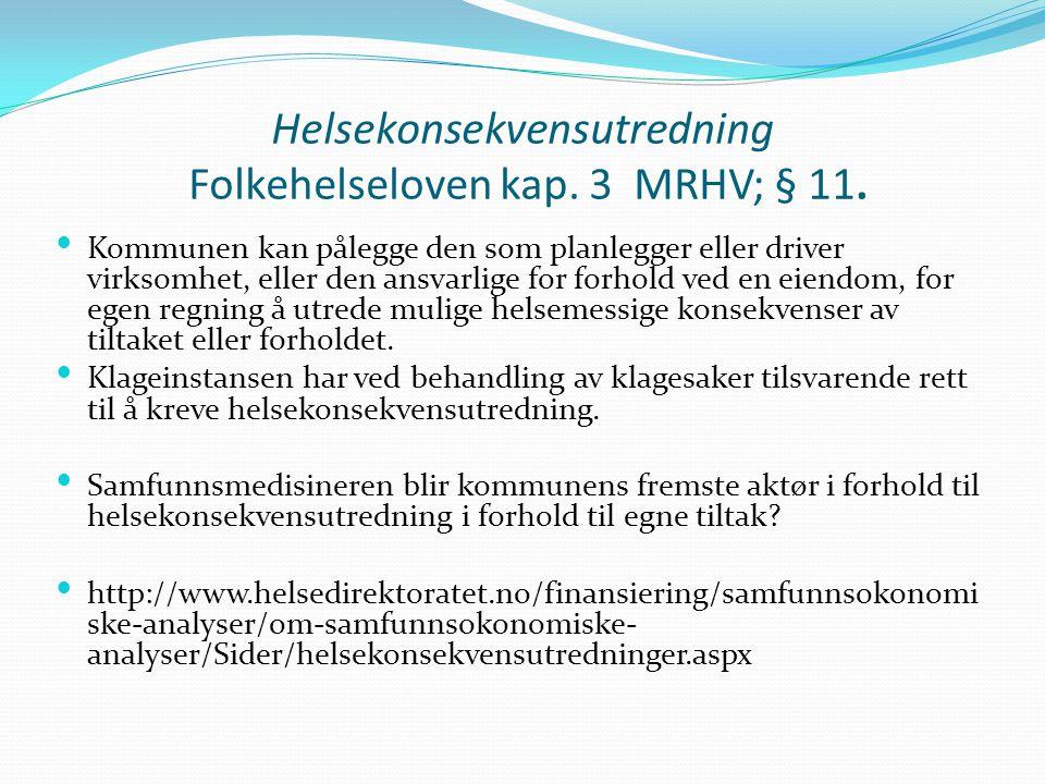 Velkommen til Jon Tore Vik Sør-Trøndelag Fylkeskommune Folkehelse i kommuneplaner i Sør-Trøndelag