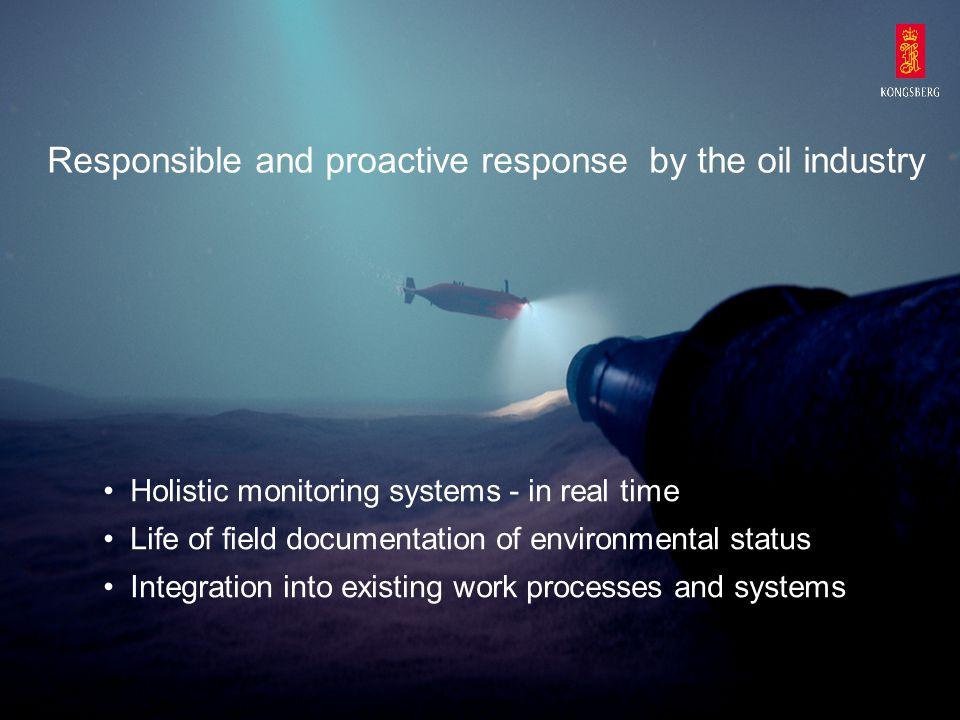 Trykket i gassrørene må økes for at gassen skal strømme til land i tilstrekkelige mengder når reservoartrykket har sunket etter den første driftsfasen.