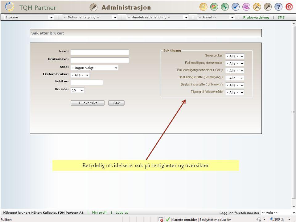 Opplasting av dokumenter rett på underområdet Legg til URL kilder som dokument ID F.