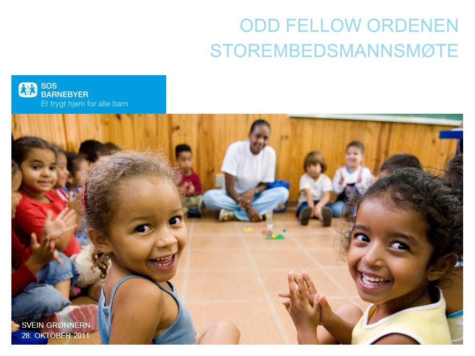 QUEIJO FRA TETE I MOSAMBIK  Queijo ble født med polio  Han er eneforsørger for tre barn, moren forsvant.