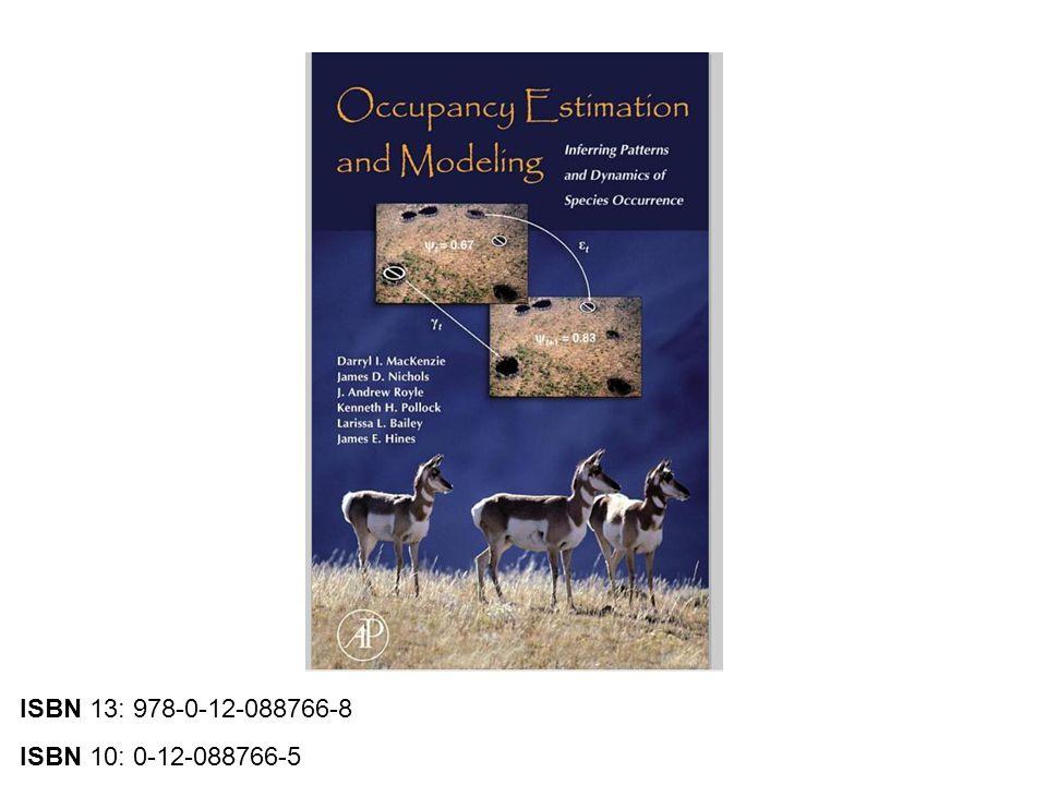 ISBN 13: 978-0-12-088766-8 ISBN 10: 0-12-088766-5