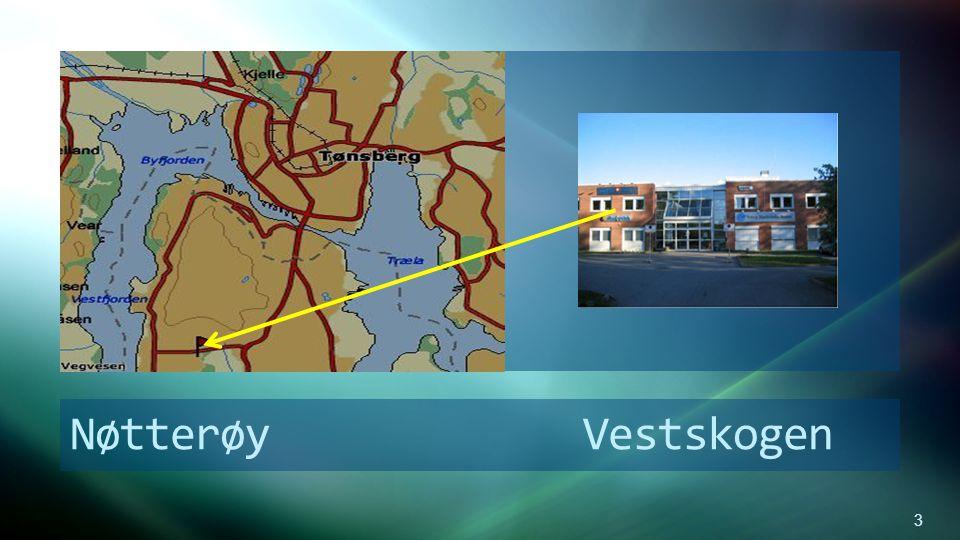 Velkommen til oss o Velkommen til et av de nyere legesentra i Vestfold.