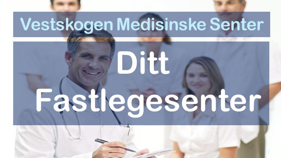 Muskel og skjelettplager. Ostepopat, fysioterapeut Helge Skåtun holder til i 1.