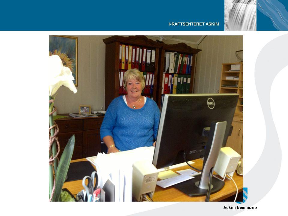 De viktigste suksessfaktorene •Forankring hos de ansatte Intensjon og holdninger til frivillig arbeid inn i tjenestene •Avklare forventninger Grenseoppgang mellom kommunale tjenester og frivillig arbeid •Kontaktperson i virksomhetene