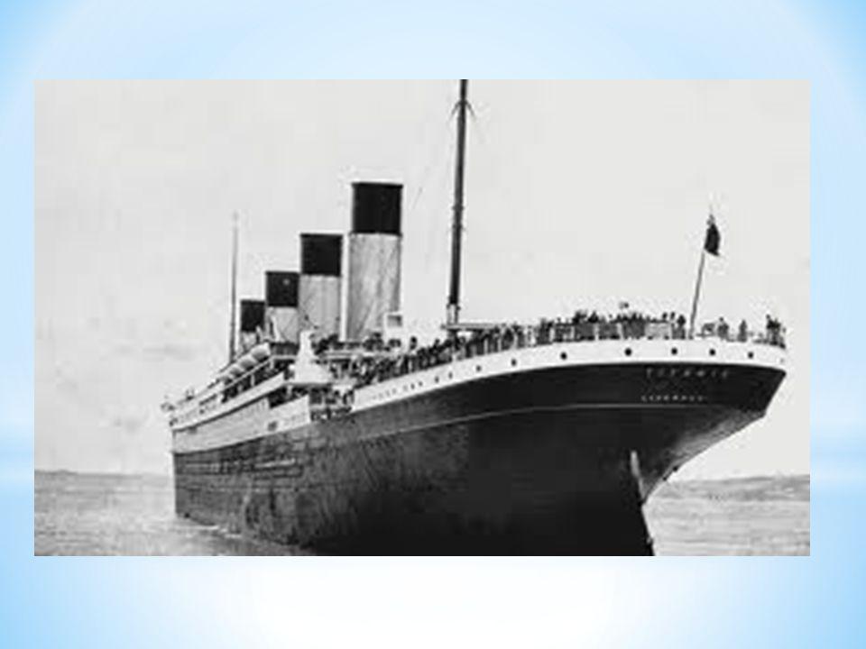 Kapasiteten var på 3547 mennesker (både mannskap og passasjerer).