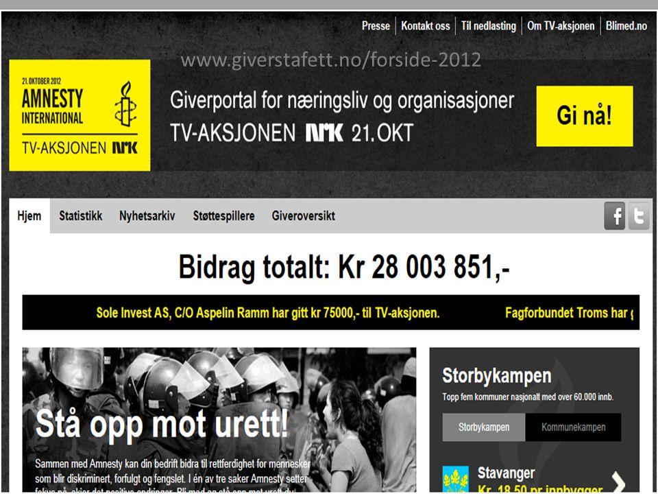 www.giverstafett.no/forside-2012
