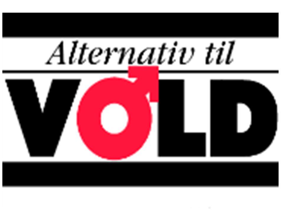 Per Isdal FO-Oslo 14.05. 2014 SMITTET AV VOLD «Hvem hjelper hjelperne?» Per Isdal - ATV