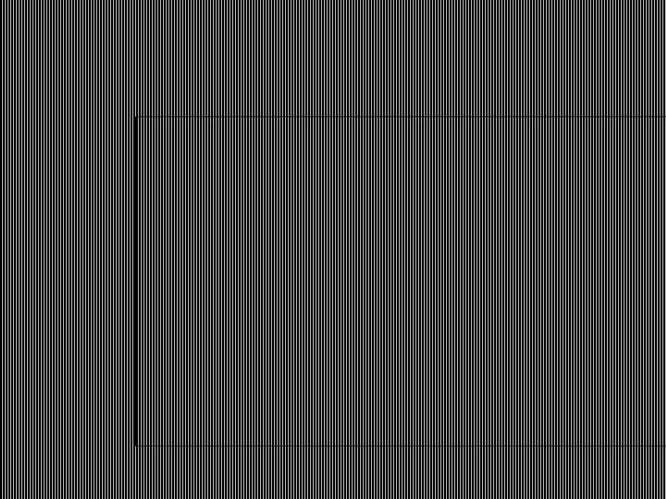 Sortering av tabeller Eksempel: Dim tabell(2) As String tabell(0) = Cecilie tabell(1) = Berit tabell(2) = Anne CecilieBeritAnne 012 Skriv kode for å sortere tabellen alfabetisk