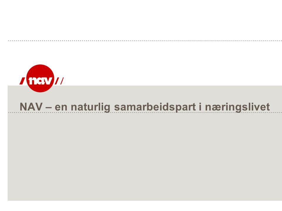 NAV, 04.07.2014Side 22 Kontakt EURES  EURES Møre og Romsdal – Tove M.