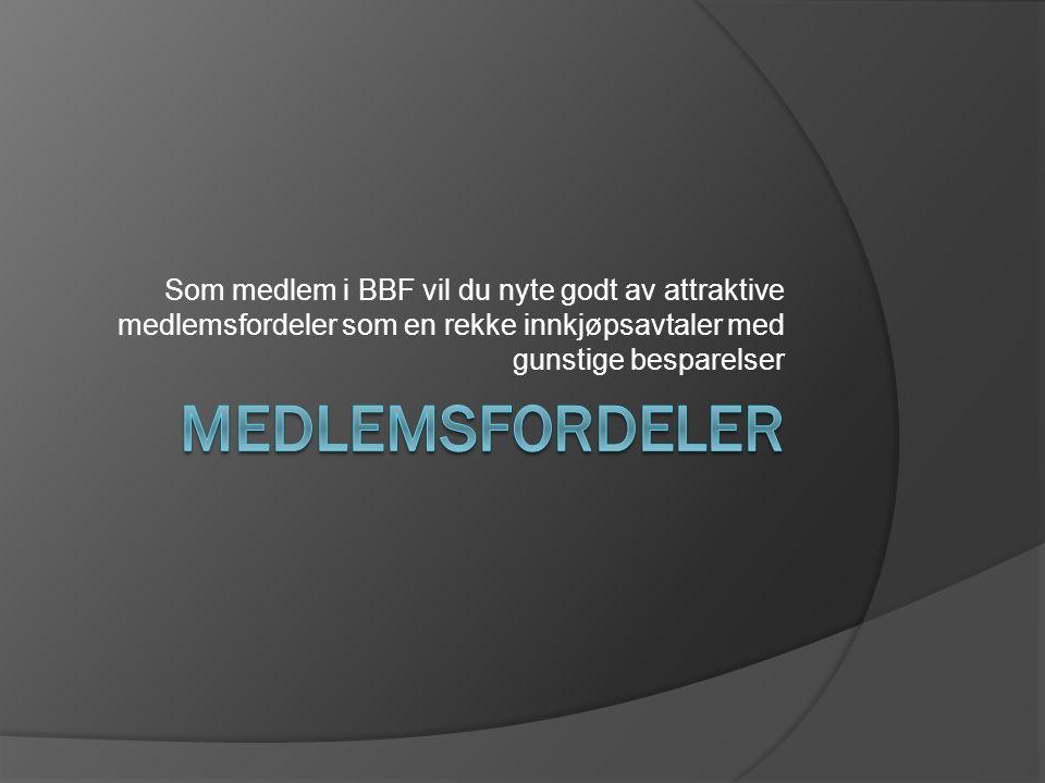 Otp Storebrand  BBF og NHO tilbyr alle medlemmer markedets beste innkjøpsordning for obligatorisk tjenestepensjon (OTP)  Vi kan love deg en rimelig, trygg og enkel løsning som varer